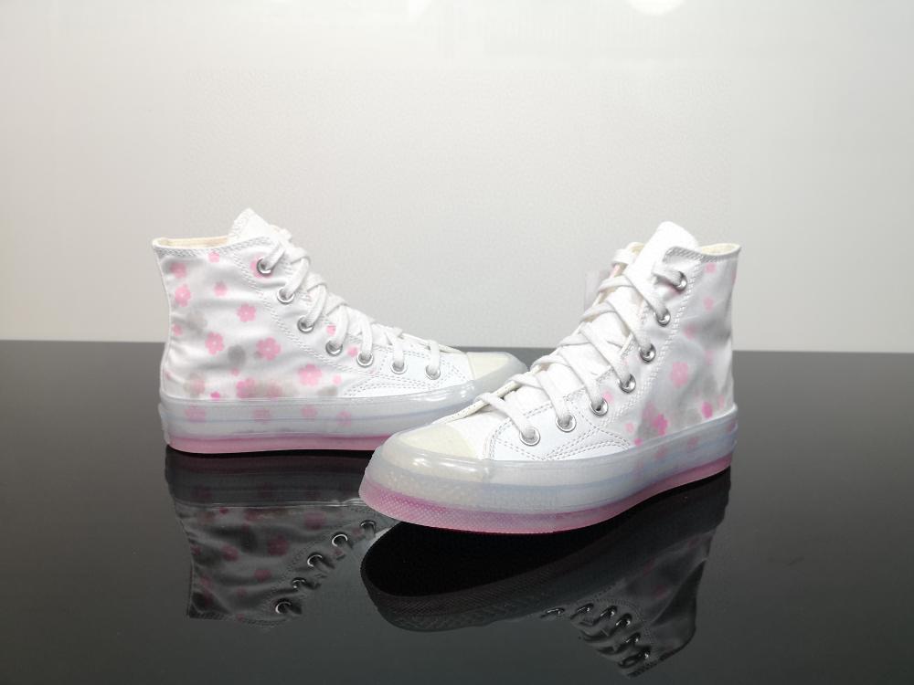 Largeur: px Hauteur: px Cadre:   Converse sneaker, Converse, Sneakers