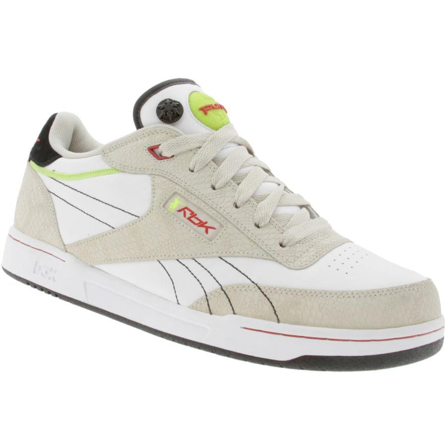 4b491803 Buy reebok dgk | Up to 32% Discounts