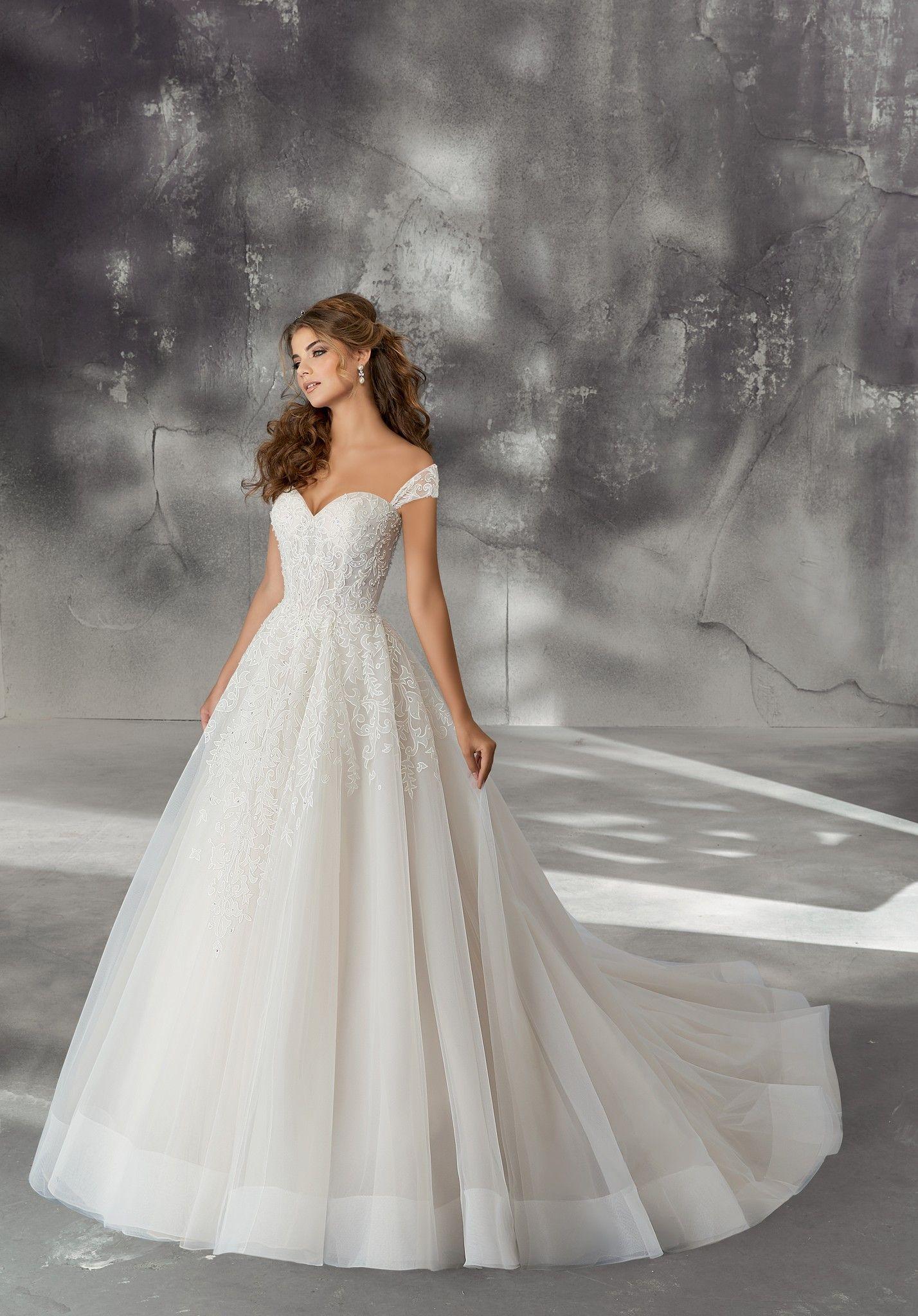 Wedding dresses com  Morilee Wedding Dresses Archives  Morilee  Wedding Dresses