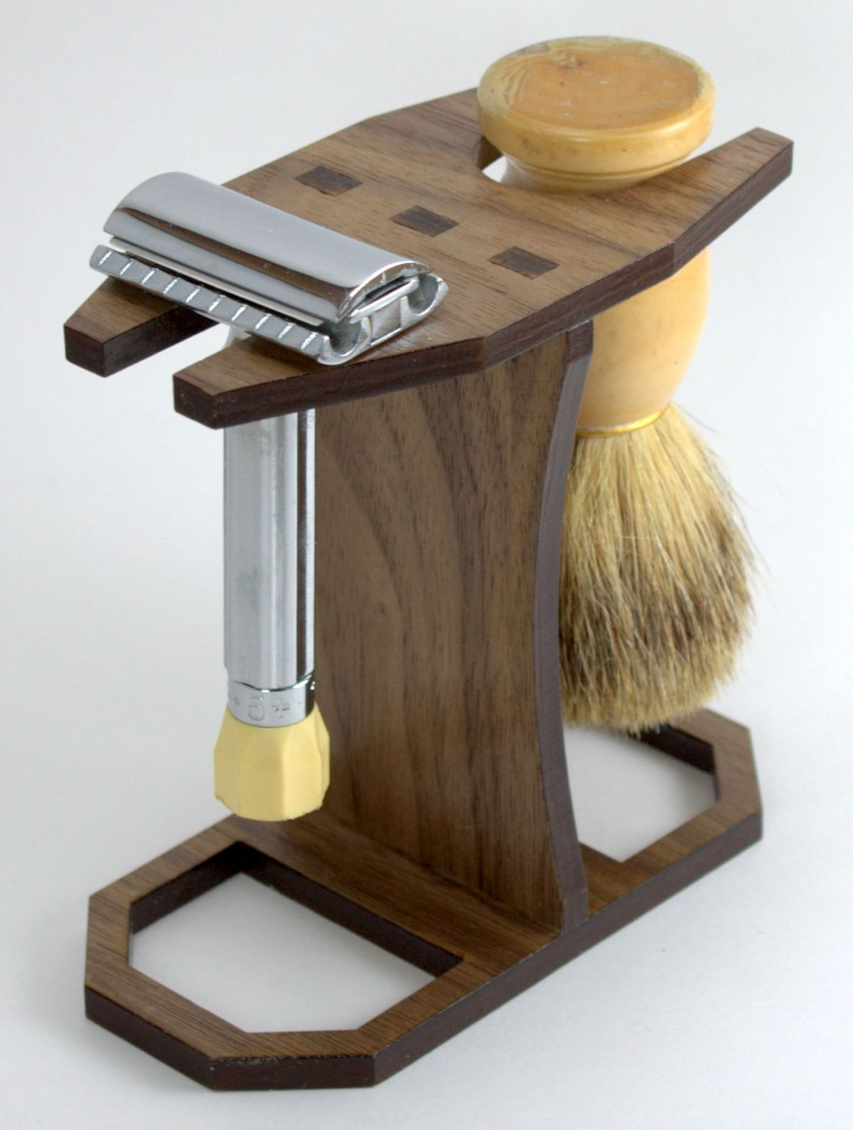 Pin on Wet Shaving / Vintage Shaving and Collecting