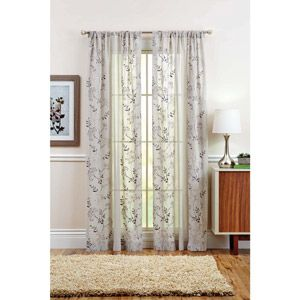 118395b7b18e7752664730c8dd52dcc9 - Better Homes And Gardens Wide Sheer Panel