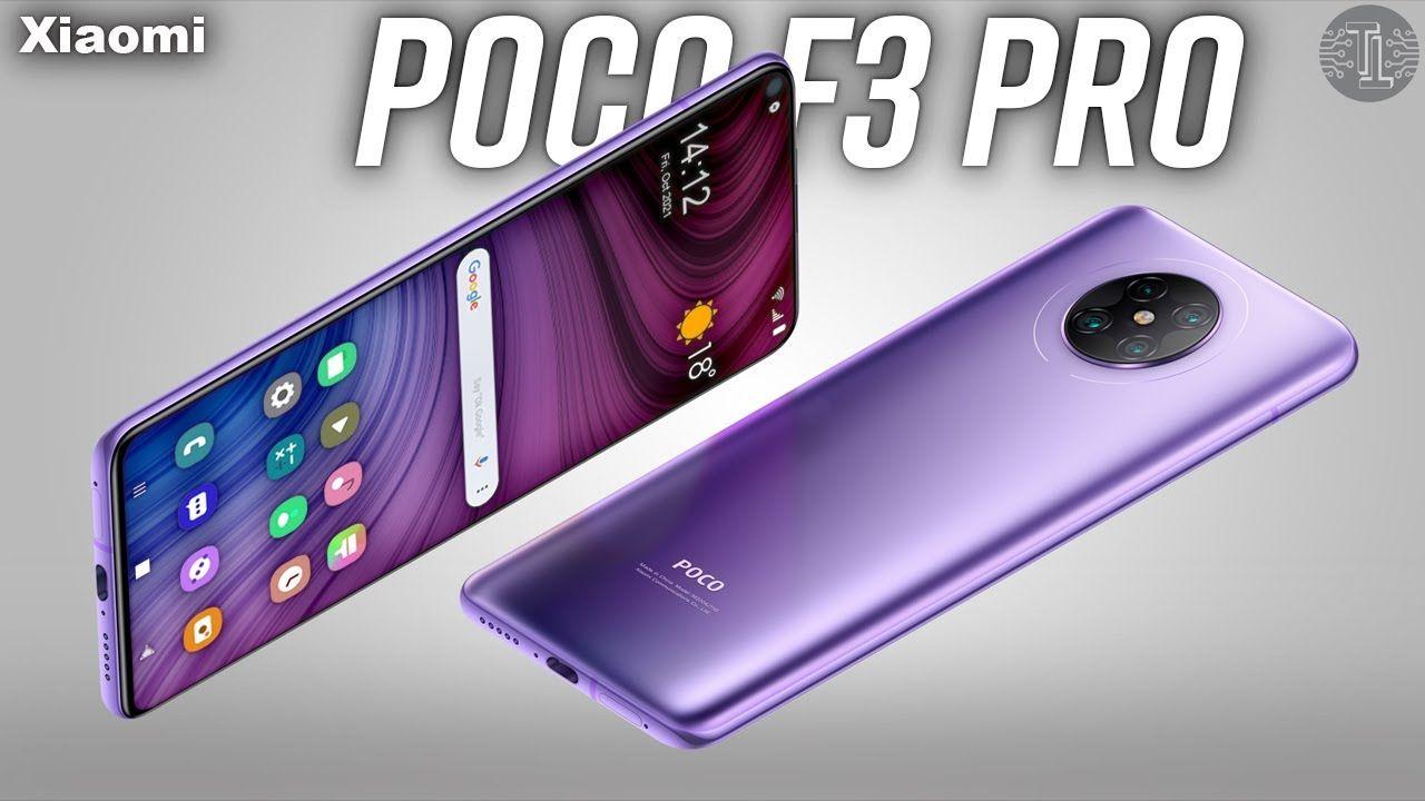 Xiaomi Poco F3 Pro 2021 Fresh Leaks First Look First Impression T Xiaomi Leaks Samsung Galaxy Phone