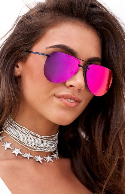 164a754a85 Quay The Playa Sunglasses Black And Pink https   beginningboutique.com.au