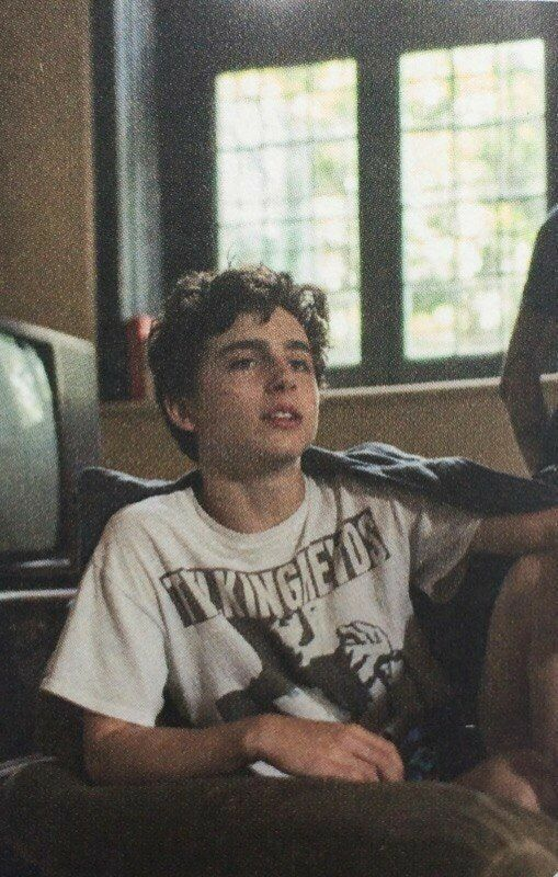 Pin By Sami On Call Me By Your Name Timothee Chalamet Timmy T Beautiful Boys