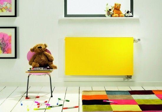 Aufbewahrungskorb Kinderzimmer ~ Best kinderzimmer u babyzimmer u jugendzimmer gestalten