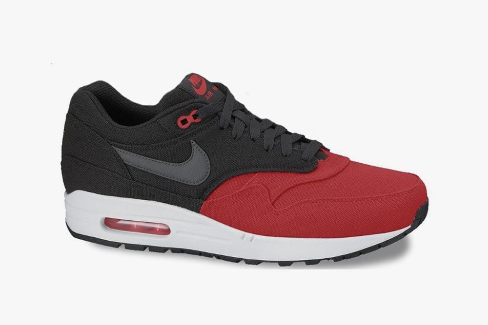 "Air Jordan 3 Tinker ""University Red"": Where to Buy Tomorrow"