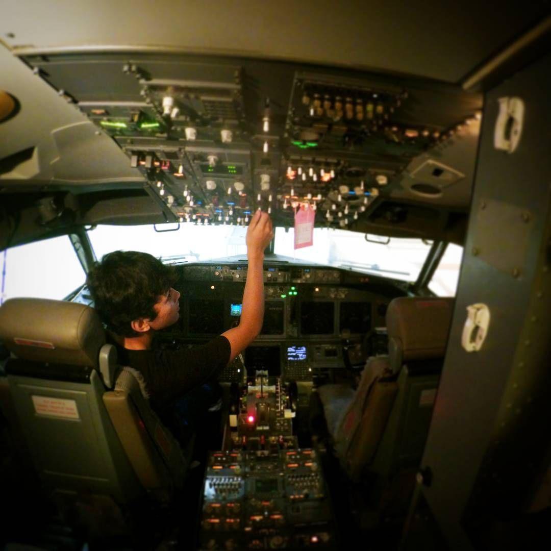 aviation mechanic jobs