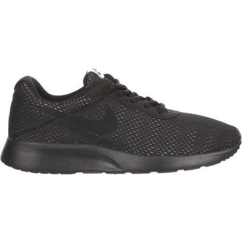 Nike Women's Tanjun Premium Running Shoes (Black, Size 11) - Women's  Athletic Lifestyle Shoes at Academy Sports