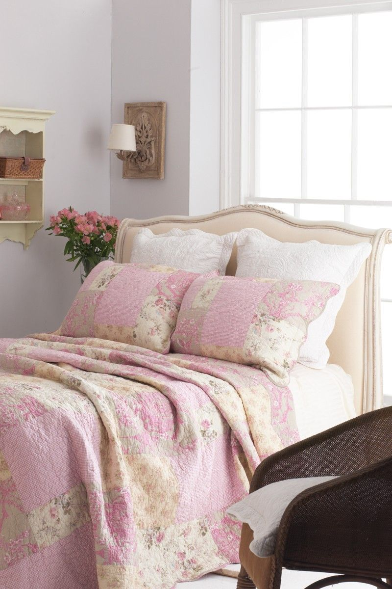 Maria Single Set Bedspreads Online Shop (With images