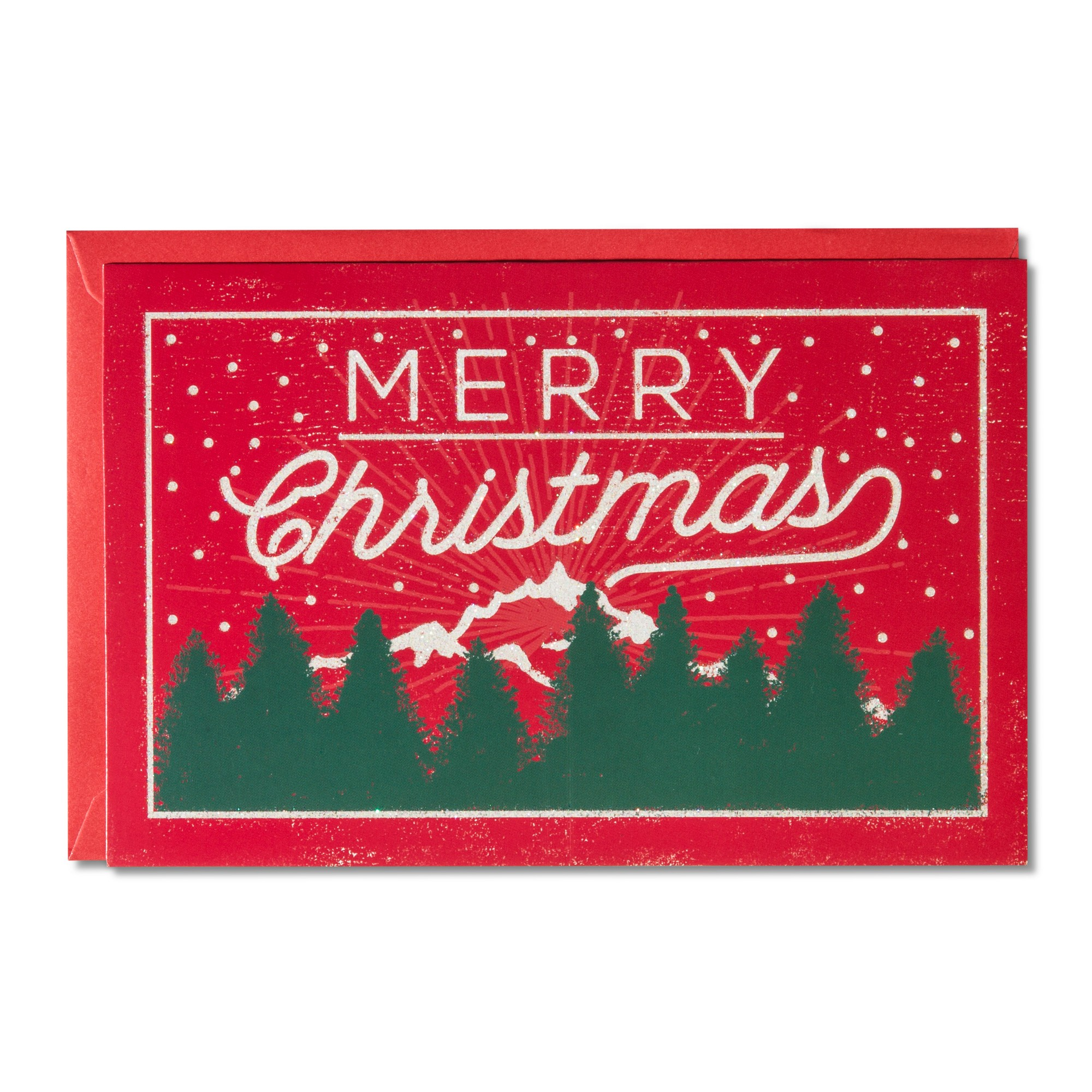 American greetings 14ct merry christmas holiday boxed cards american greetings 14ct merry christmas holiday boxed cards m4hsunfo