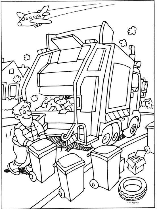 vuilnisman omaľov 225 nky matersk 225 šk 244 lka pr 237 rodoveda