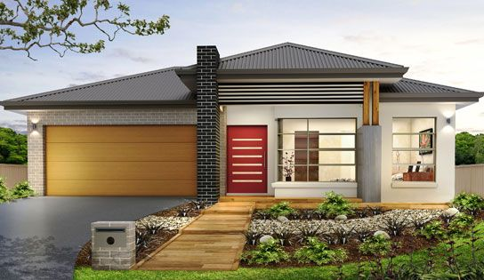 Kurmond homes new home builders single storey designsowing all designs also opal arquitectura pinterest sydney and building rh
