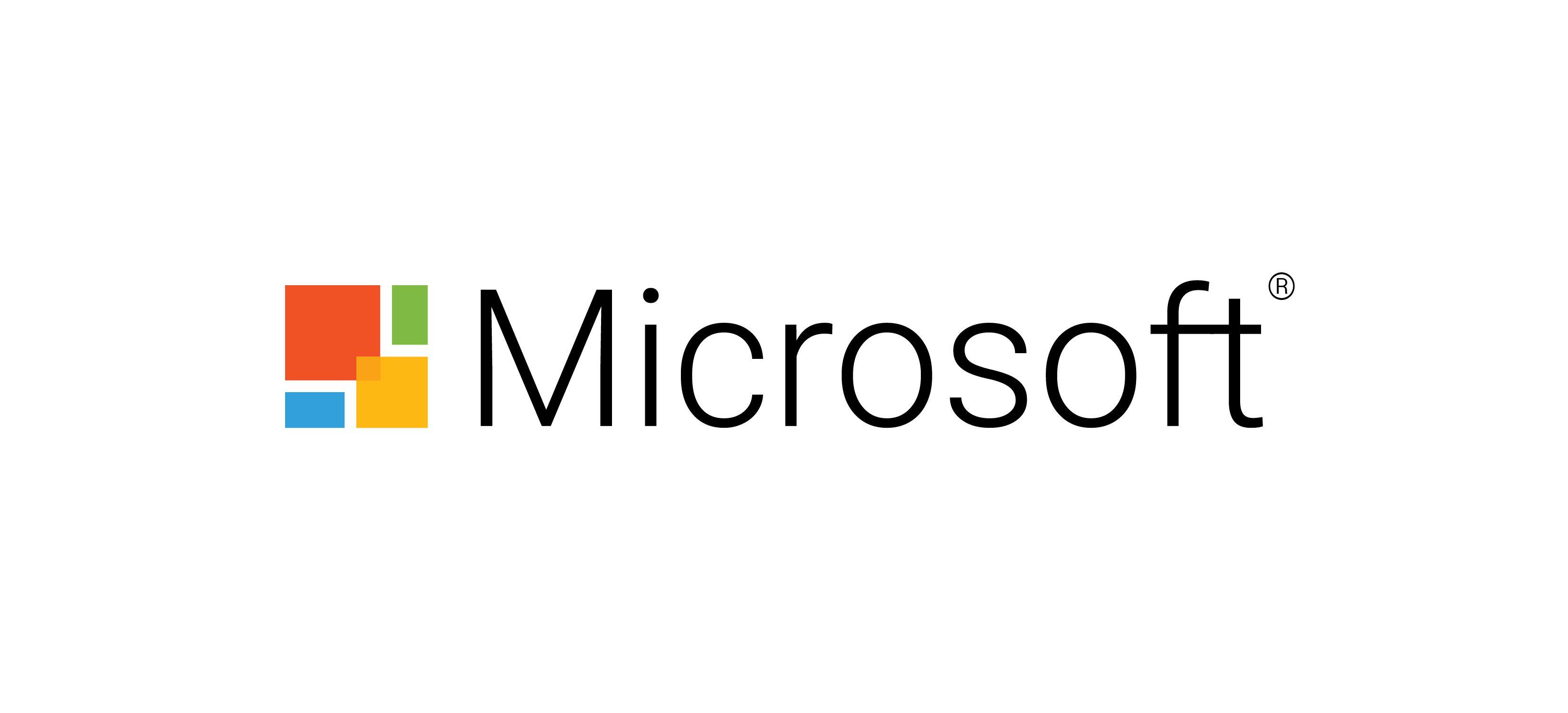 Microsoft 2018 logo design windows microsoft pinterest microsoft microsoft 2018 fandeluxe Choice Image