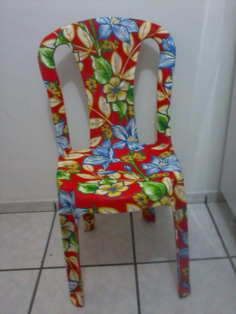 Artesanato Indiano ~ Panos de Chita 11 Costura Pinterest Pesquisa