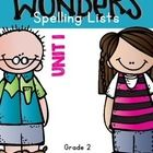 Using McGraw-Hill Wonders series, help your students become independent and successful with their spelling and challenge words, vocabulary and high...