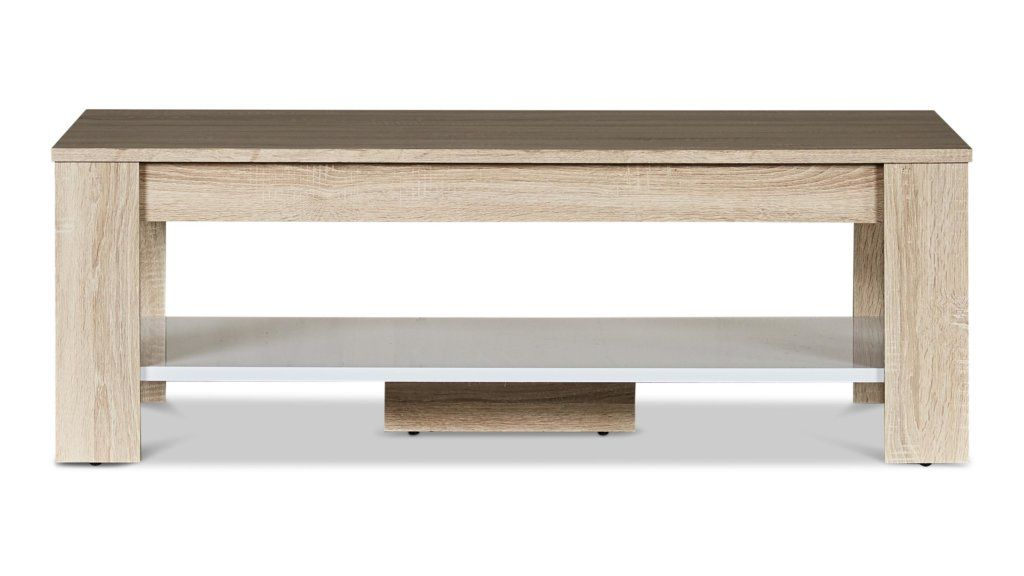 Toronto Coffee Table Big Save Furniture House Inspo Table