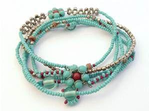 Bracelet Chikusei - So Frexo