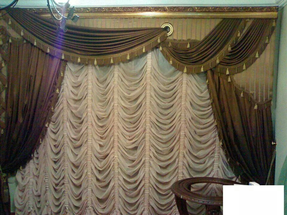 Curtains Curtains Window Treatments Headboard