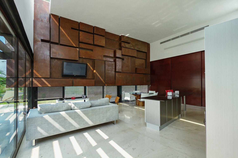 Galería - Casa PL2 / Seijo Peon Arquitectos y Asociados - 4