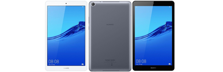 Huawei Mediapad M5 Lite Huawei Lite Galaxy Phone