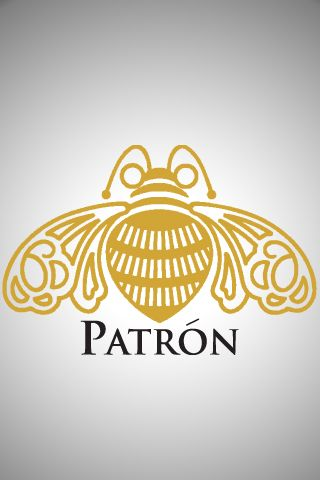 Patron tequila iphone wallpapers drink pinterest patron patron tequila iphone wallpapers altavistaventures Images