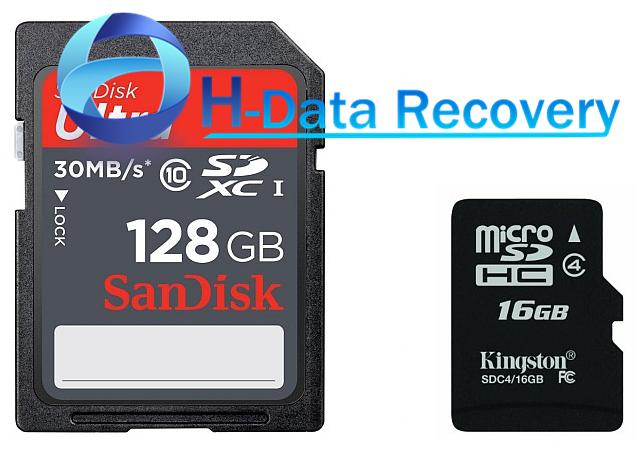 Pin Di Sd Card File Recovery
