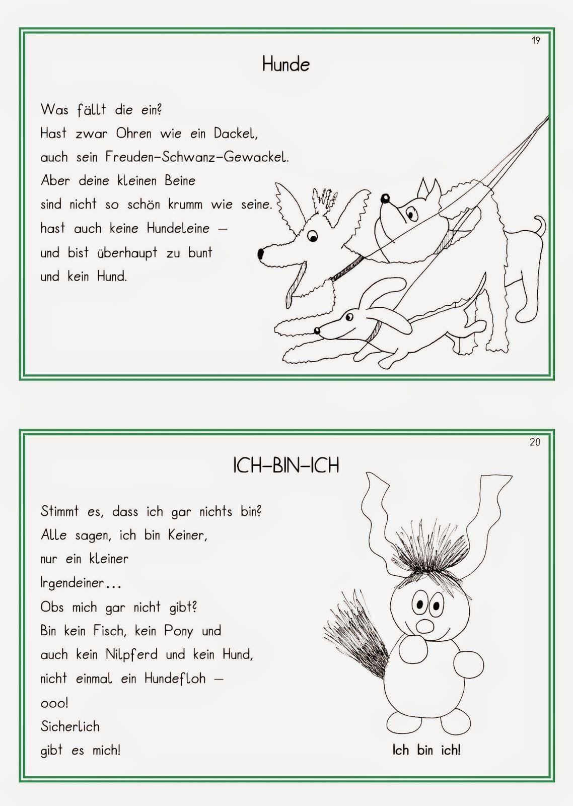 Das Kleine Ich Bin Ich Malvorlage  Coloring and Malvorlagan
