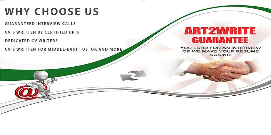 CV #Distribution #Service #Dubai-Our Services include professional