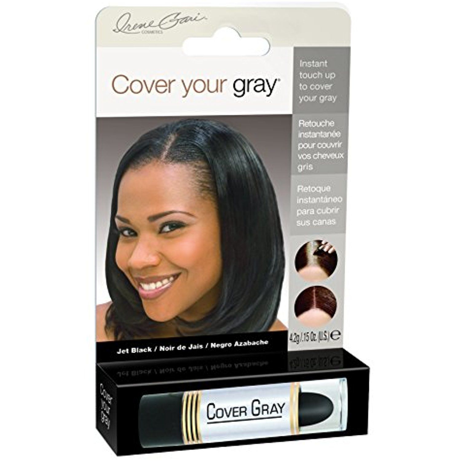 Pin On Hair Coloring Products