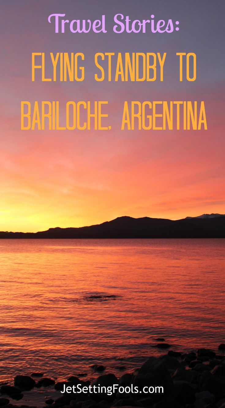 10 Things To Do In Bariloche Argentina Bariloche Argentina Travel