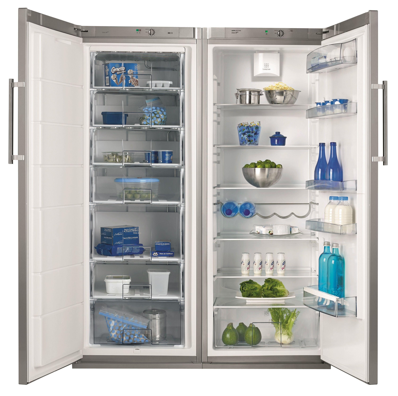Lovely Frigo Americain Occasion Le Bon Coin Bathroom Medicine Cabinet Indoor Medicine Cabinet