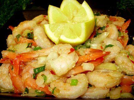 Ono Fish Recipes Simple