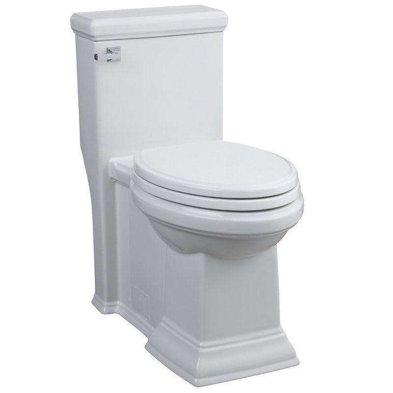 American Standard 2847 128 American Standard Peach Bathroom