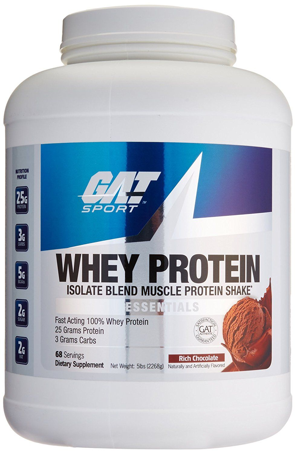 Bumper Offer on Brand #GAT at #Gymvitals. Call/WhatsApp at ...
