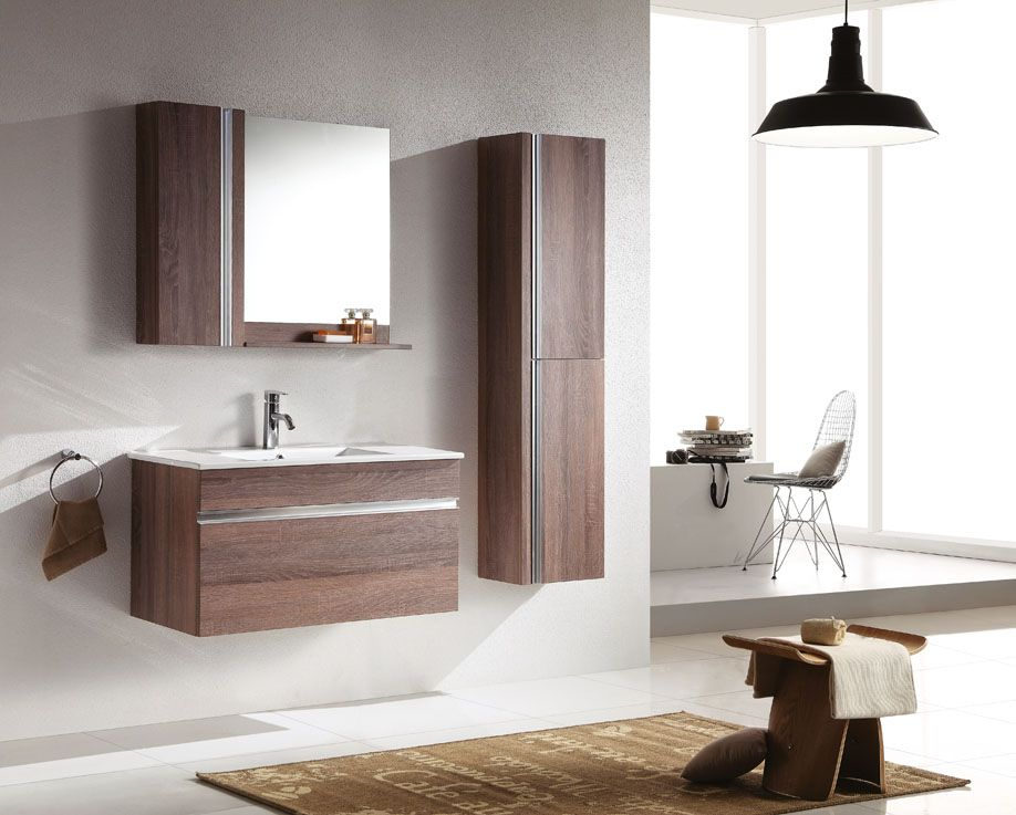 China wholesale best selling modern bathroom vanity set ...