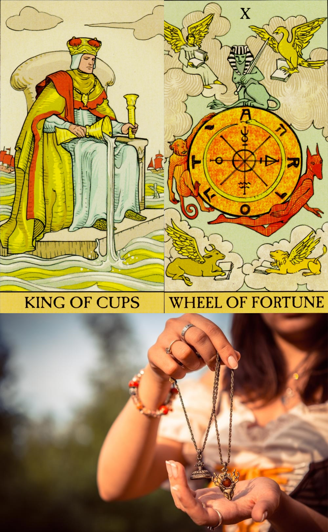 how to read tarot cards, real free tarot reading and where