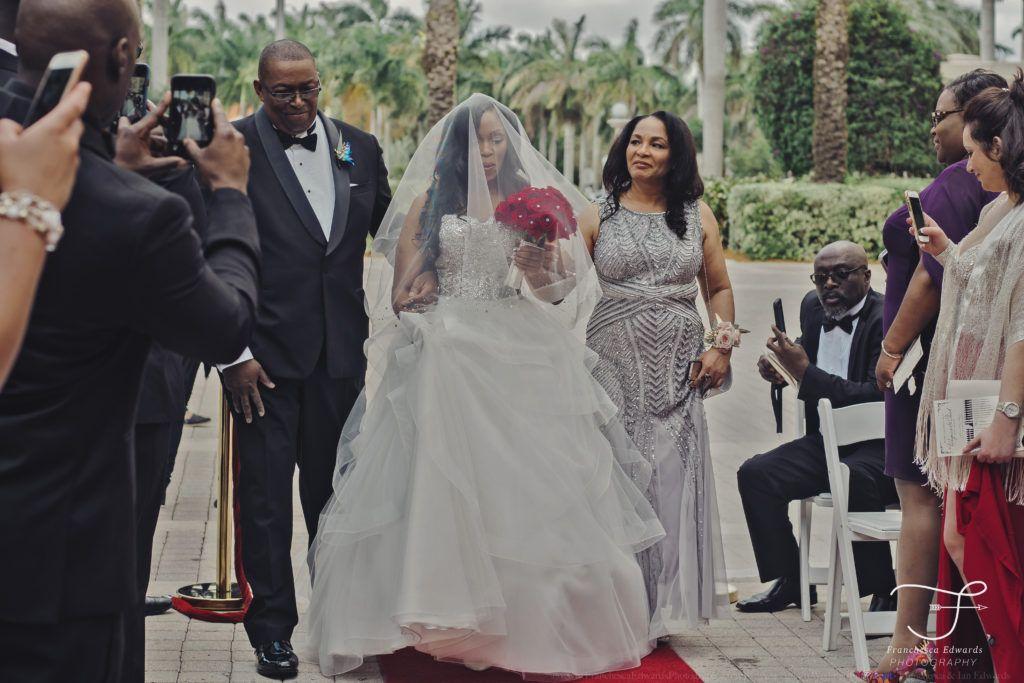 Biltmore C Gables Wedding Miami Planner Beach South Florida