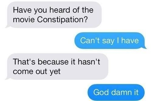 the 28 greatest dad jokes of all time funny pinterest jokes