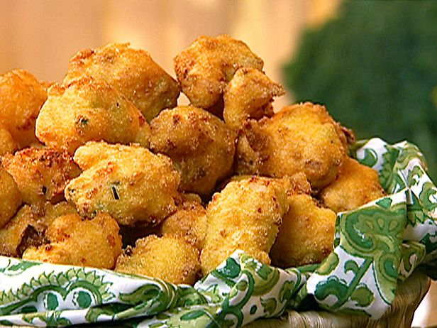 Hot And Spicy Hush Puppies Recipe Hush Puppies Recipe Food Spicy Recipes
