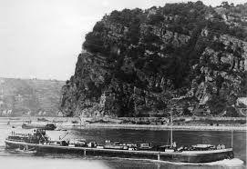 Bildergebnis für schiffsbilder auf dem rhein