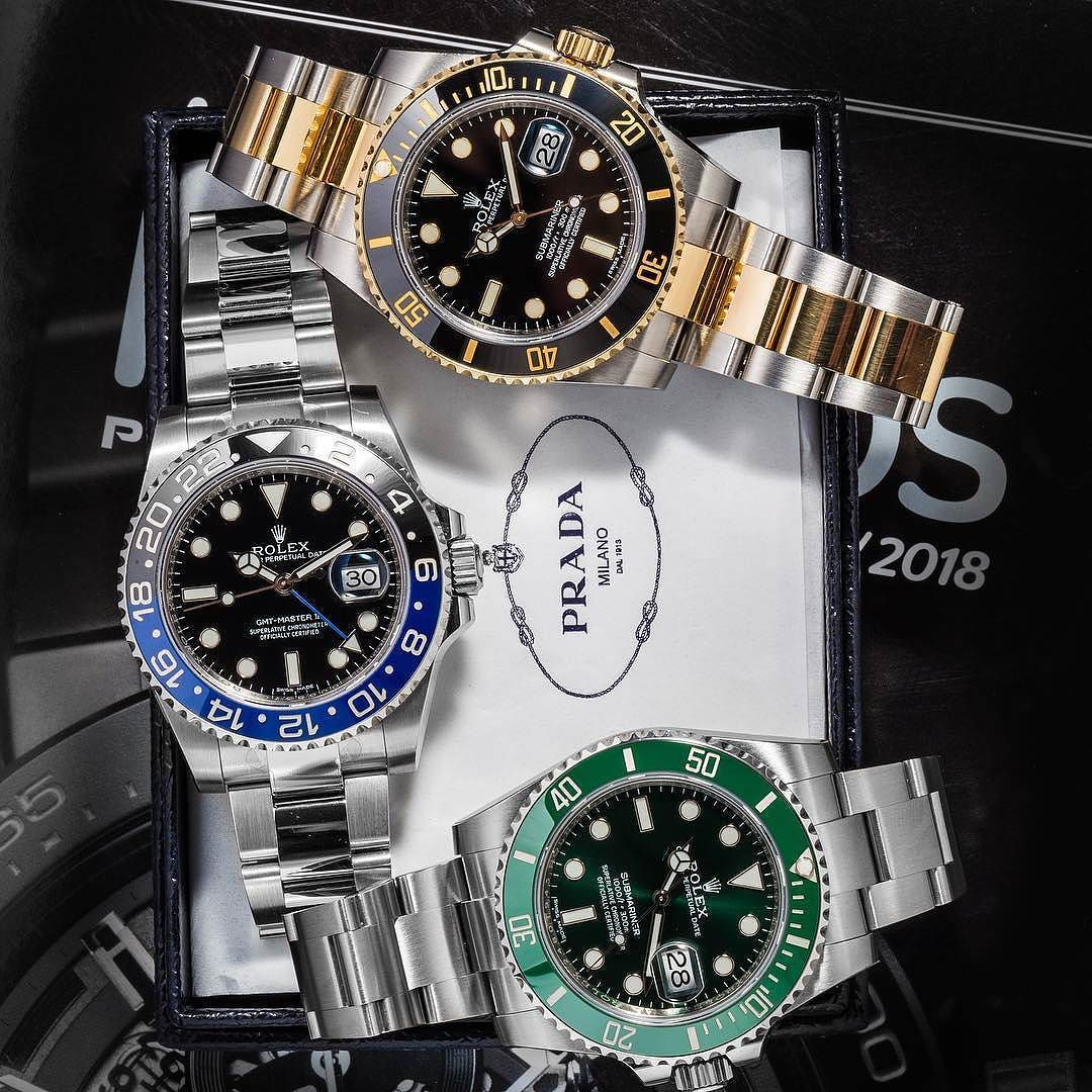 16++ Jewelry stores that sell rolex viral