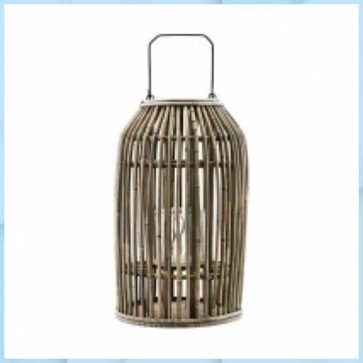 Laternen Windlichter Beleuchtung Fur Drinnen Und Dr Diy Lampen Wohnzimmer Beleuchtung Drinnen Fur Garten Lampen Be In 2020 Metall Laterne Laterne Lampe Beton