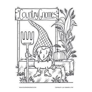 Keep Calm and stay positive - Keep calm & … Adult Coloring Pages | 300x300