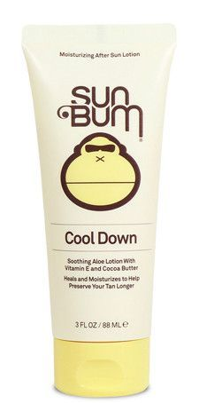 Image result for beach bum cool down