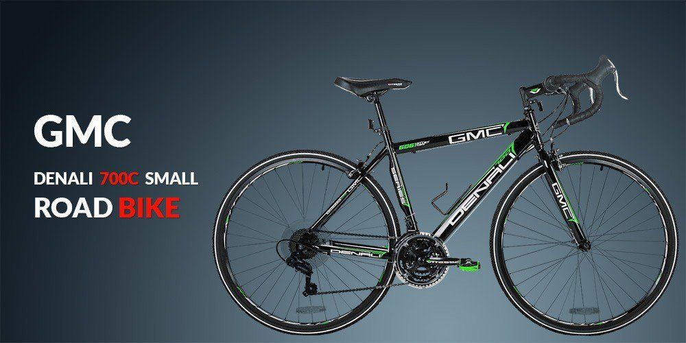Gmc Denali Road Bike Review Bike Reviews Road Bike Best Road Bike