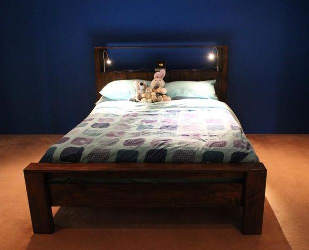 Cool Diy Bed Frames bed frame | bed frames