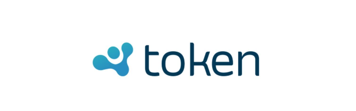 Token App Enables Secure Shopping With Fake Payment Details