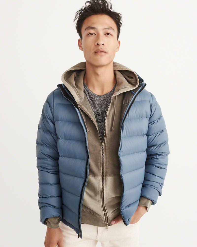 Anf 168328 03 Model1 800 1 000 Pixels Mens Clothing Styles Mens Outfits Men S Coats Jackets [ 1000 x 800 Pixel ]