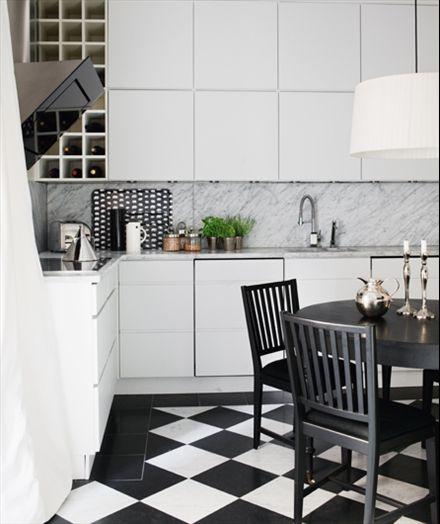 pin von zs auf interiors pinterest. Black Bedroom Furniture Sets. Home Design Ideas