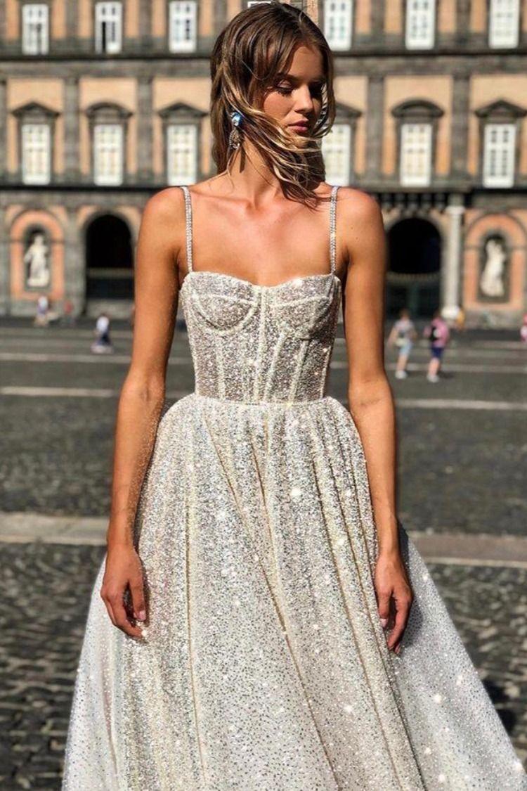 #BERTA Napoli glam